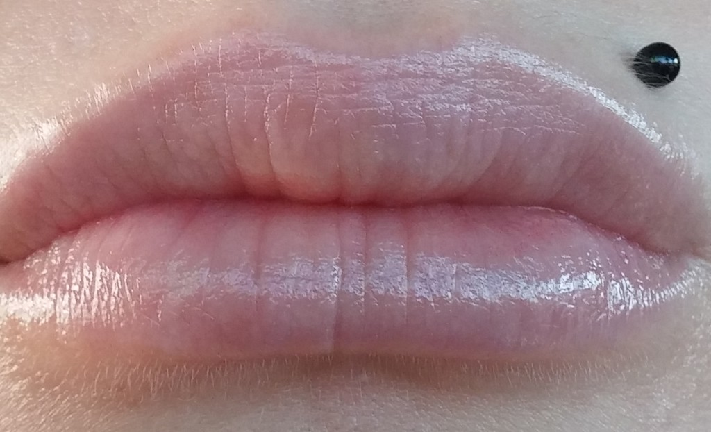 pupa volume rossetto