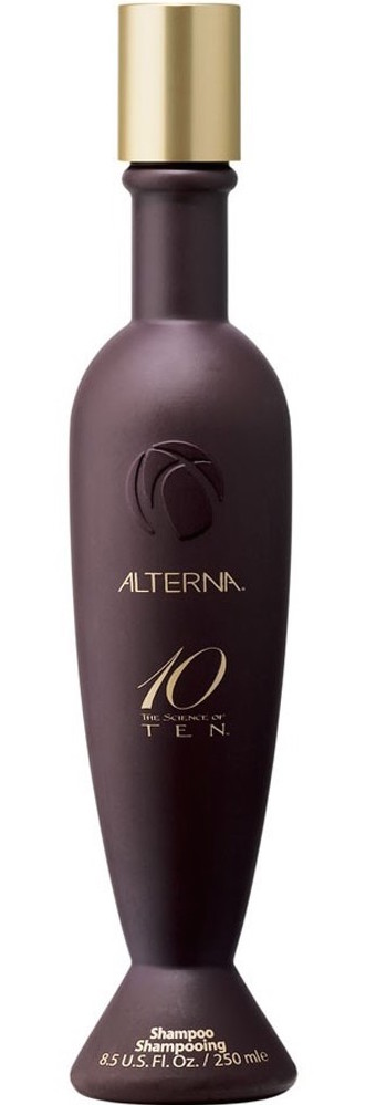 Alterna TEN