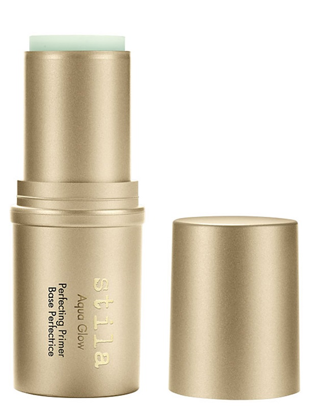 Stila Aqua Glow Perfecting Primer