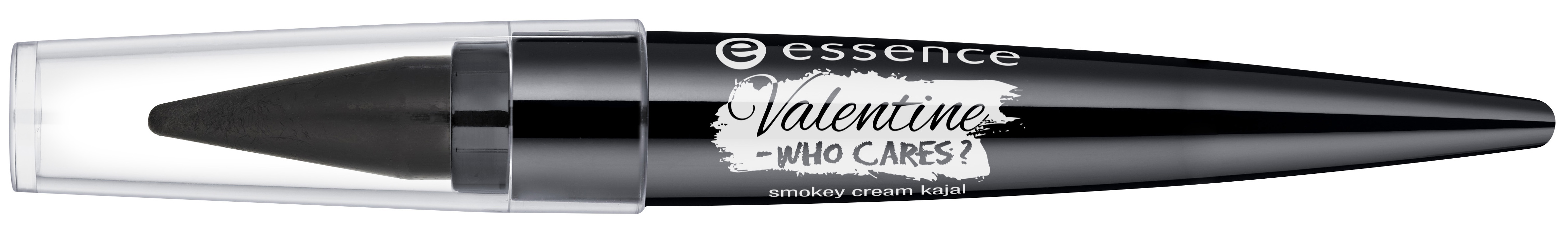 who cares smokey cream kajal
