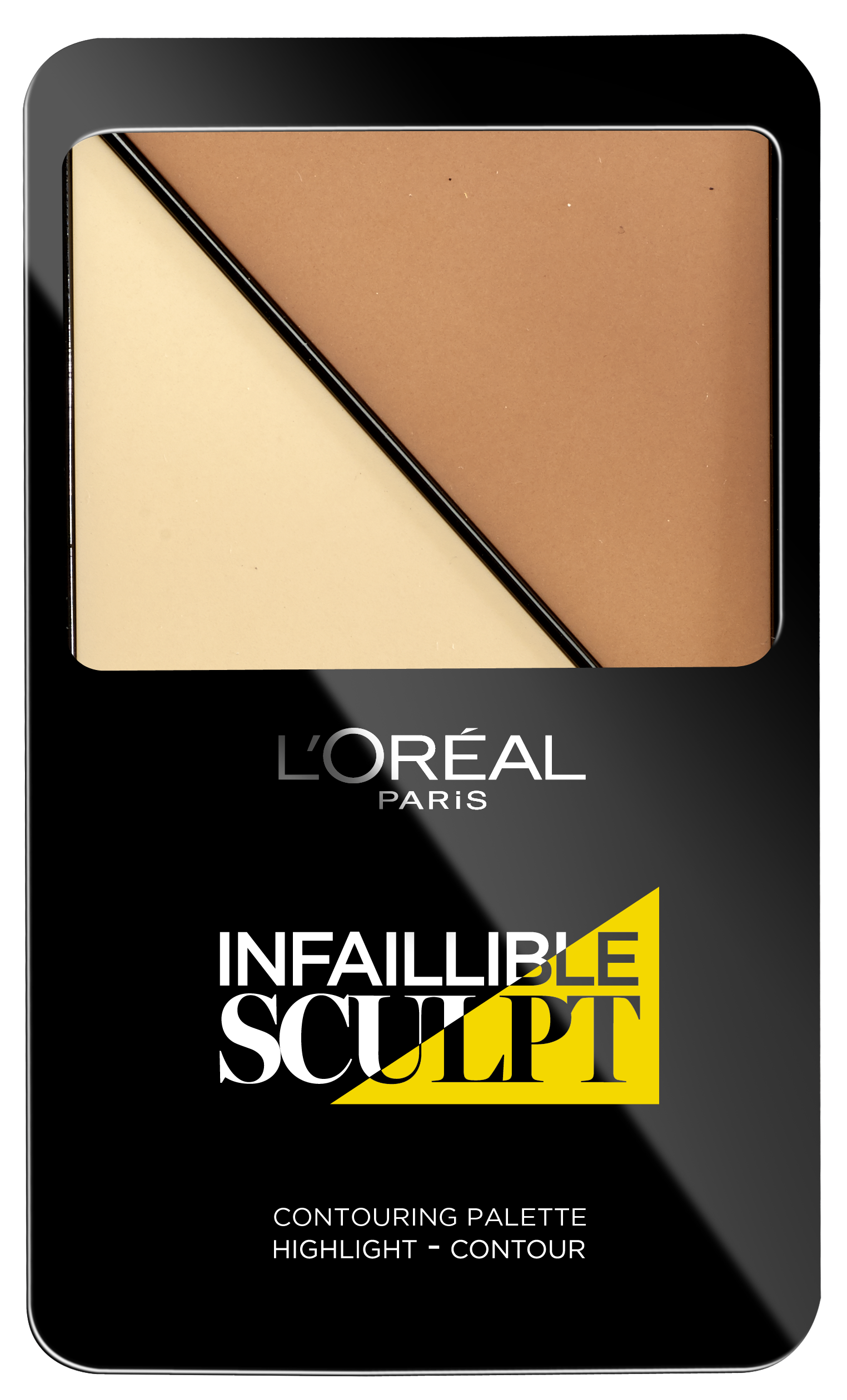 Loreal Infaillible
