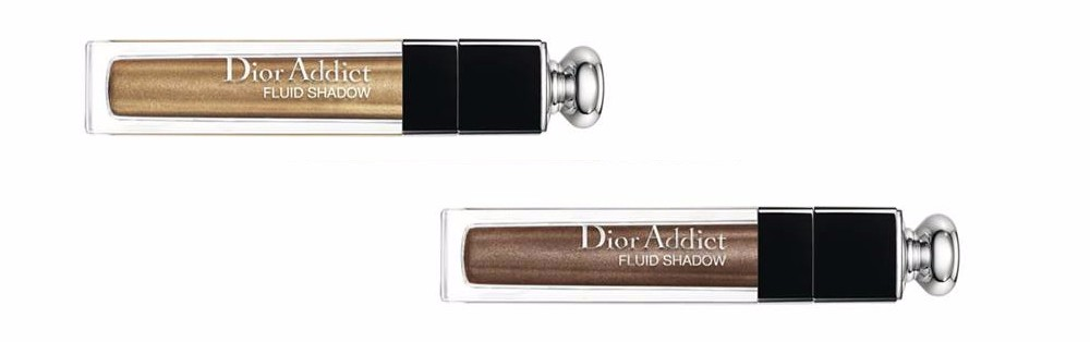 Dior Addict Fluid Shadow
