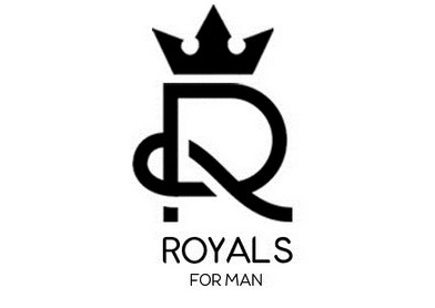 Barbershop ROYALS for Man