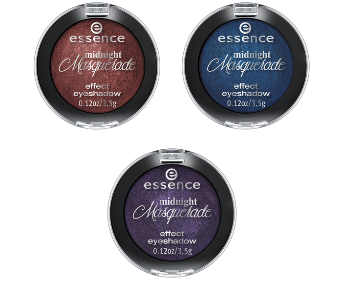 midnight masquerade effect eyeshadow