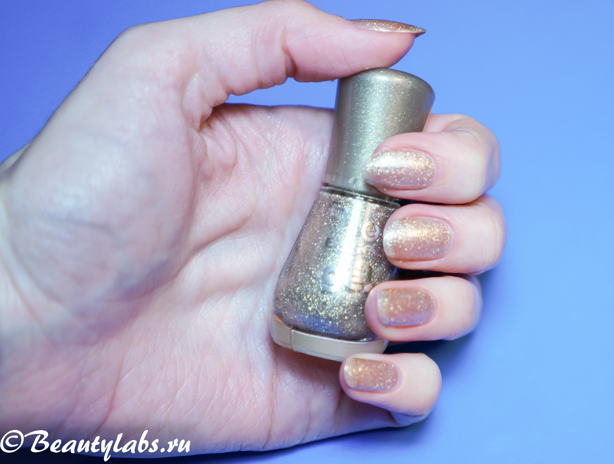 essence-gel-nail-polish-24