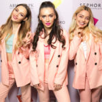 SEREBRO Inspired by SEPHORA: #INSPIREDBYSEPHORA