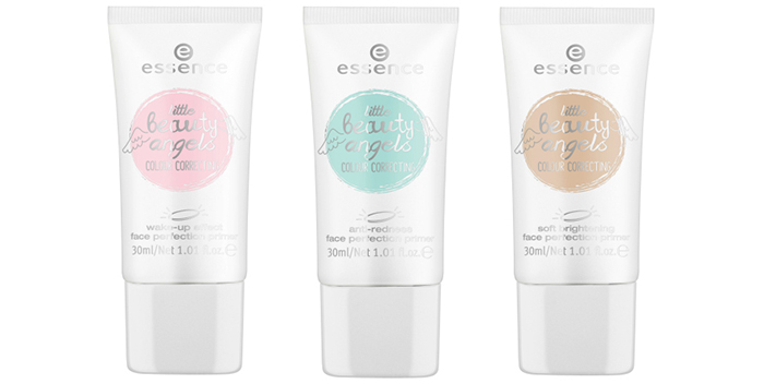 essence face perfection primer
