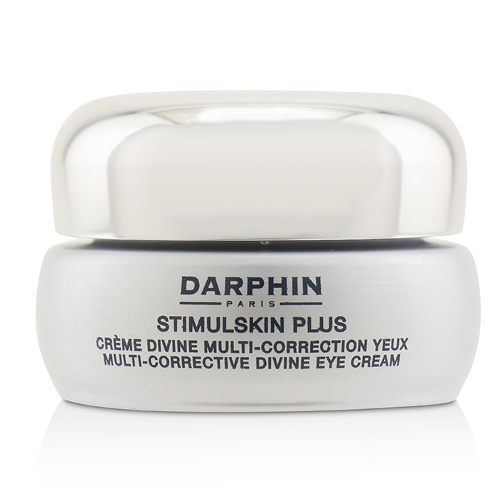 Крем для кожи вокруг глаз Darphine Stimulskin Plus Multi-Corrective Divine Eye Cream